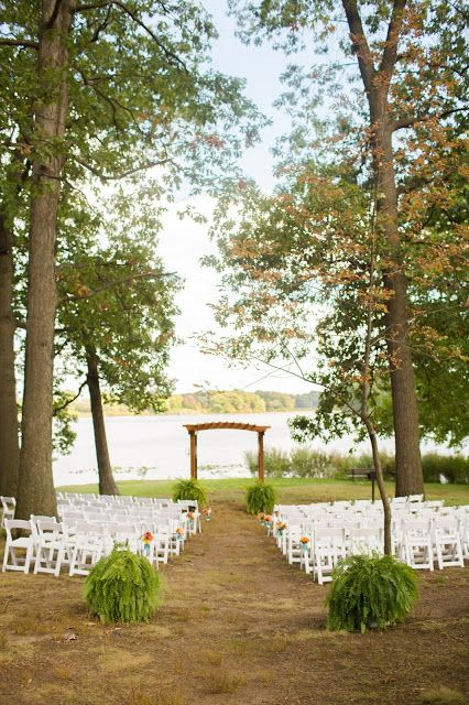 388 best Ohio Wedding Venues images on Pinterest Wedding places