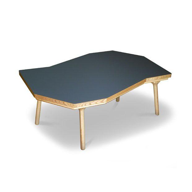 【楽天市場】・ヒーターなし・VORONOI / グレー・北欧ナチュラルミッドセンチュリーモダンデザイン・座卓 ちゃぶ台 センターテーブル ローテーブル・ホットカーペットに最適ヒーターなしコタツ!・グレイ 変型 長方形:Room next