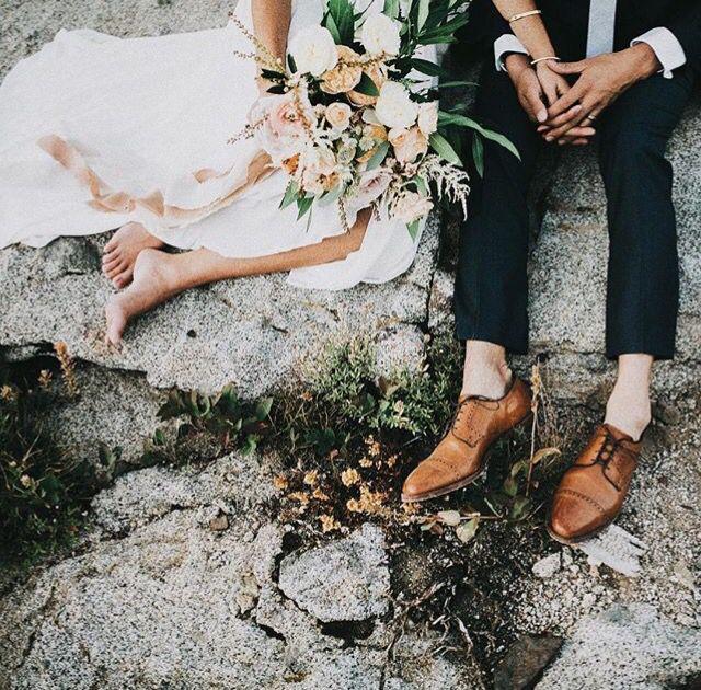 Birks Bridal Inspiration | www.birks.com | Wedding, Day, Celebration, Memories, Joy, Love
