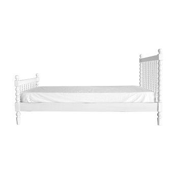 Penny Bed $999.00 - $1199.00 #sweetcreations #baby #toddlers #kids #furniture