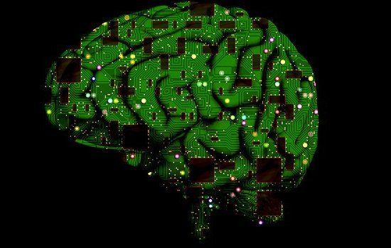 Wat weet Apple van kunstmatige intelligentie?