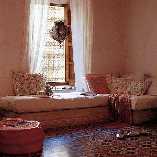 99 besten Arabesque living room Bilder auf Pinterest Luxus - wohnideen wohnzimmer mediterran