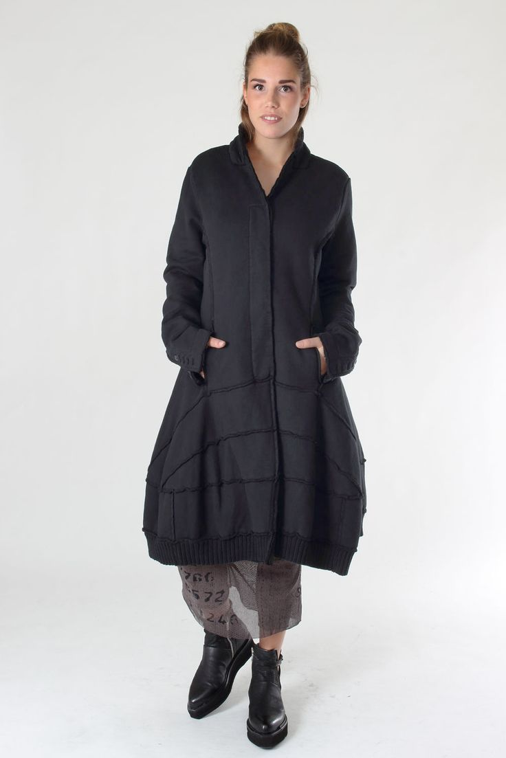 1000 images about rundholz rundholz dip black label on pinterest winter fashion wool and