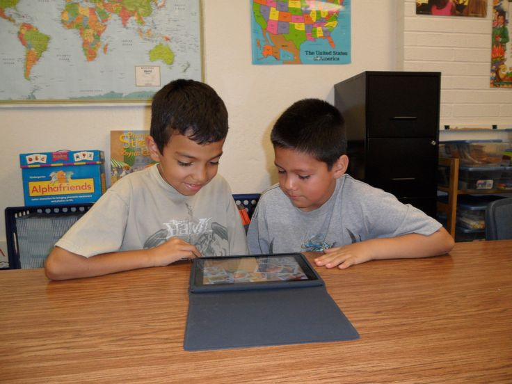 Apps for ELL students | #ipaded http://wordpress.sanjuan.edu/ipad/app-lists/apps-for-ell-students/