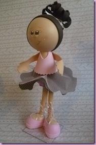 ballerina crepla  (5)