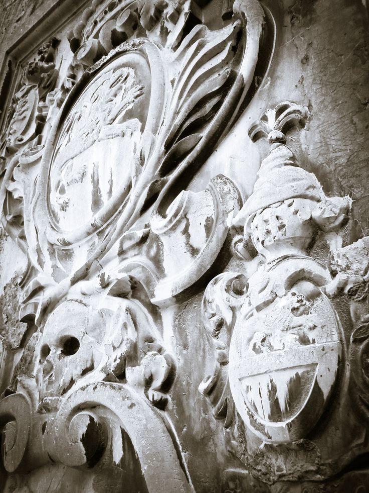 Dom zu Speyer, Wandtafel