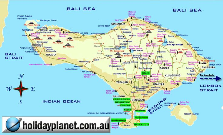 Bali location on world map edi maps full hd maps where are the maldives on the world map where is bali location of random attachment where are the maldives on the world map where is bali location of bali gumiabroncs Images