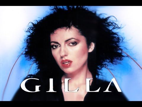 * Gilla | Full HD | *