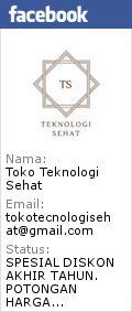 NEW WEBSITEQuantum Resonance Magnetic Analyzer Jakarta