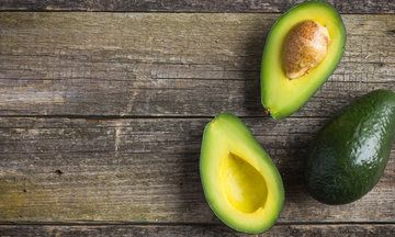 Are Avocados Really Good For You?