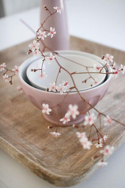 Cake Art Decor Zeitschrift : 1000+ Bilder zu Pink oktober- breast cancer avereness auf ...