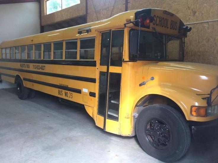 25 best ideas about oldtimer bus auf pinterest t1 bus. Black Bedroom Furniture Sets. Home Design Ideas