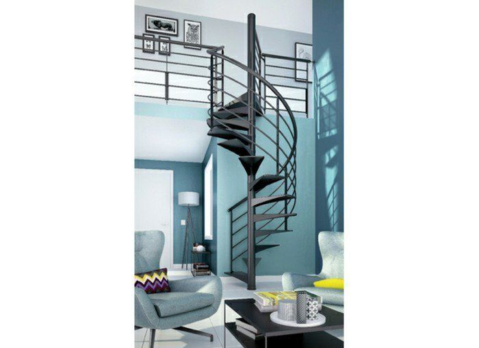 les 25 meilleures id es de la cat gorie lapeyre escalier sur pinterest rangement lapeyre. Black Bedroom Furniture Sets. Home Design Ideas