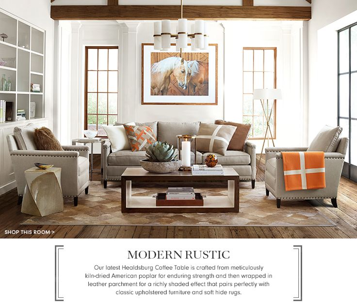 70 best Family Room images on Pinterest | Family rooms, Living rooms