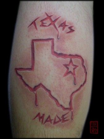 state tattoos texas tattoos angel tattoo designs tattoo designs for ...