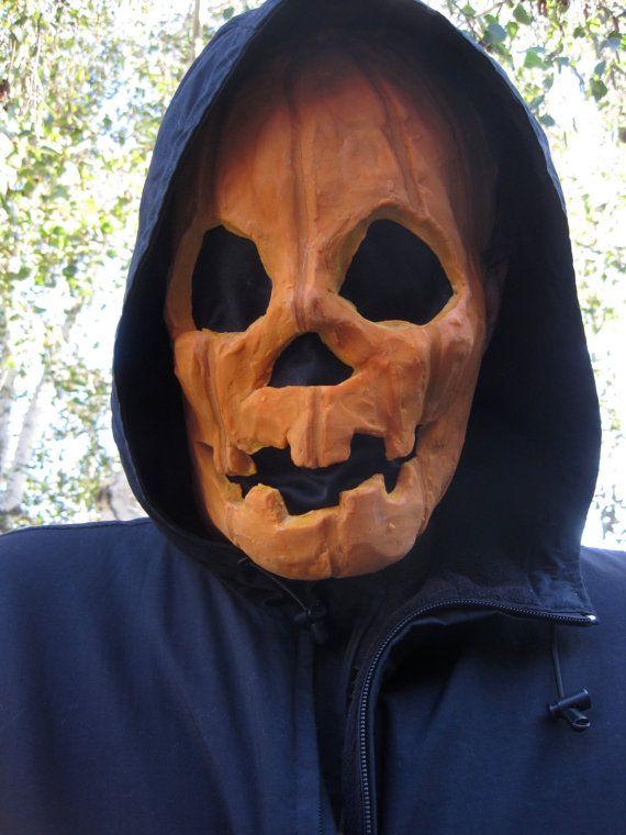 Gnombies Garden: Halloween & Samhain