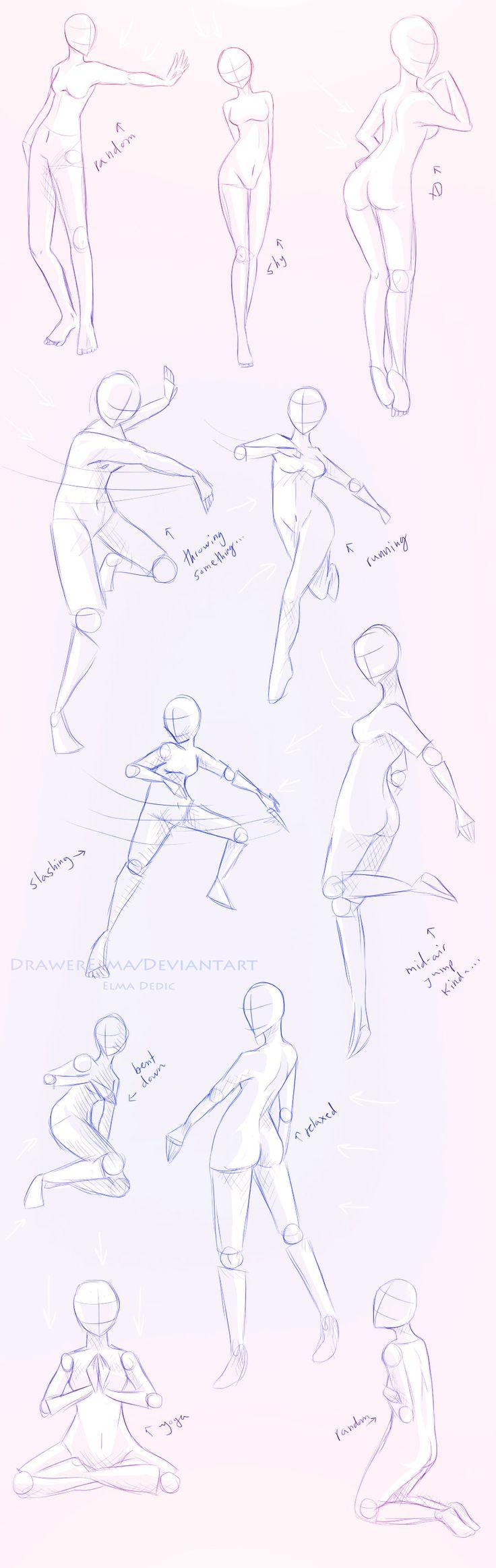 female_body_study_3_by_drawerelma-d5cyhdm.jpg (900×2842)