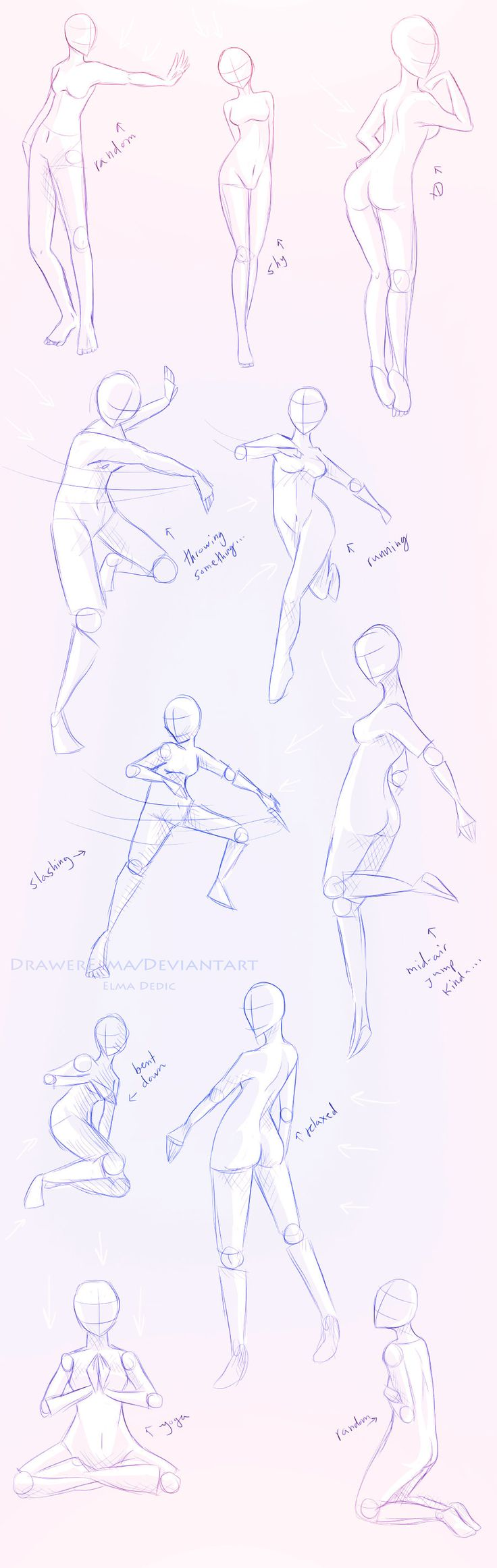 female_body_study_3_by_drawerelma-d5cyhdm.jpg (900×2842)