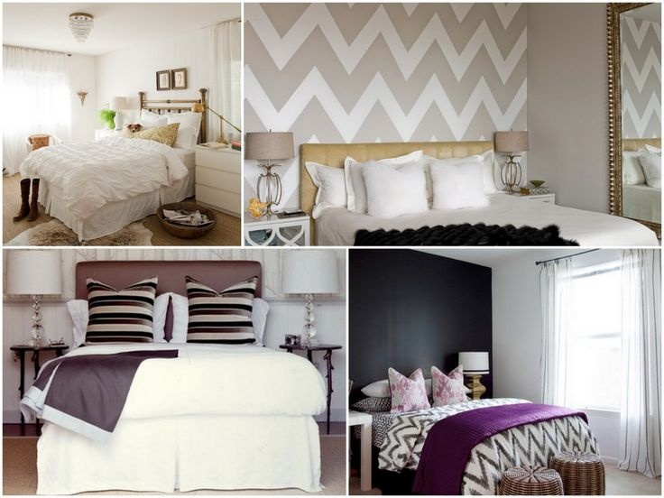 bedrooms spotlight on a whole mess o people inc live simply by annie