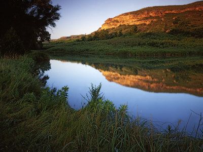 17 Best Images About Kansas Lakes On Pinterest Clark County Lakes And L Wren Scott