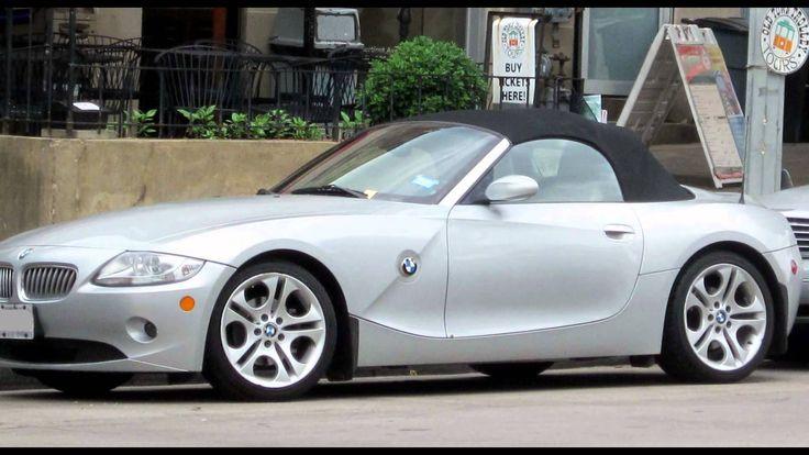 (adsbygoogle = window.adsbygoogle || []).push();  bmw z4, bmw 328i, bmw suv, bmw parts, bmw 335i, bmw x4, bmw lease, bmw dealership, bmw 650i, bmw 6 series, bmw m3 for sale, bmw z3, used bmw, bmw cars, bmw for sale, bmw 325i, bmw 535i, bmw 1 series, bmw 7