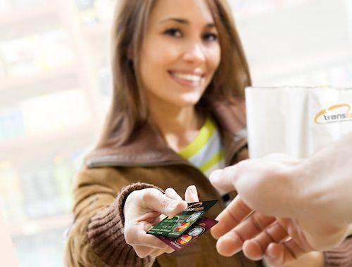 www.posricarichetelefoniche.it  Condividi il denaro semplicemente