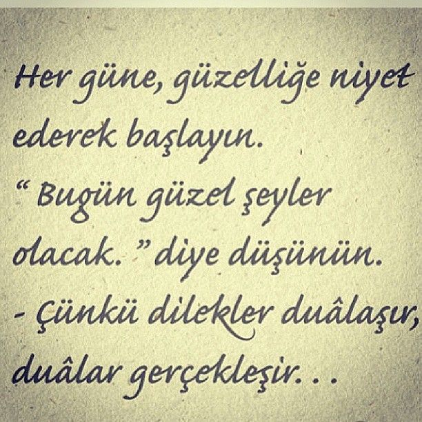 .@selenhamza | Gunaydin, hayirli cumalar :) | Webstagram - the best Instagram viewer