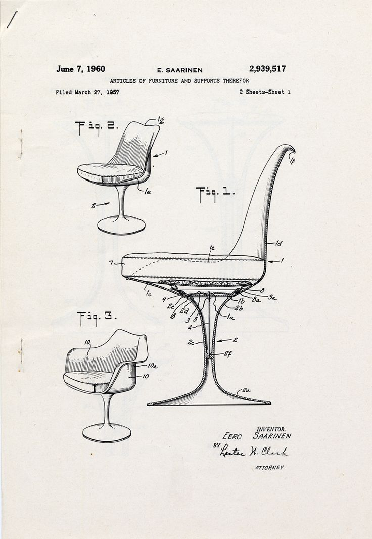 furniture-design-drawings-home-design