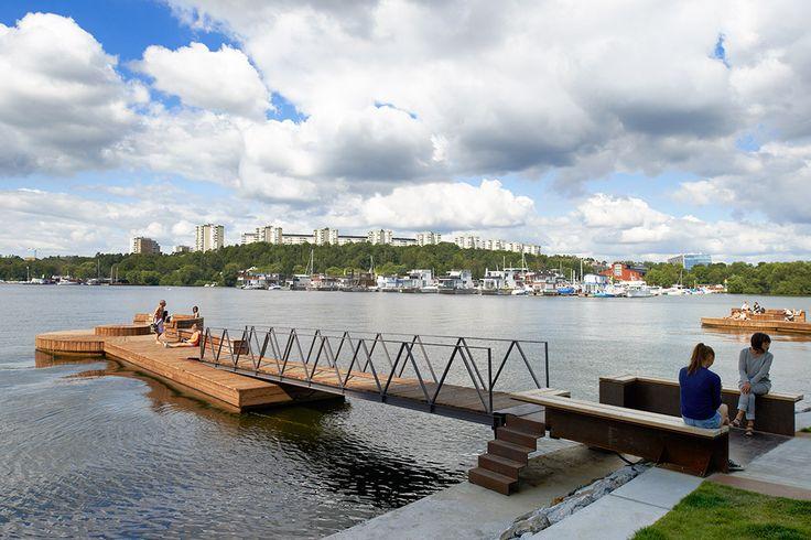 Hornsbergs-Strandpark-by-Nyréns-Architects-05 « Landscape Architecture Works   Landezine