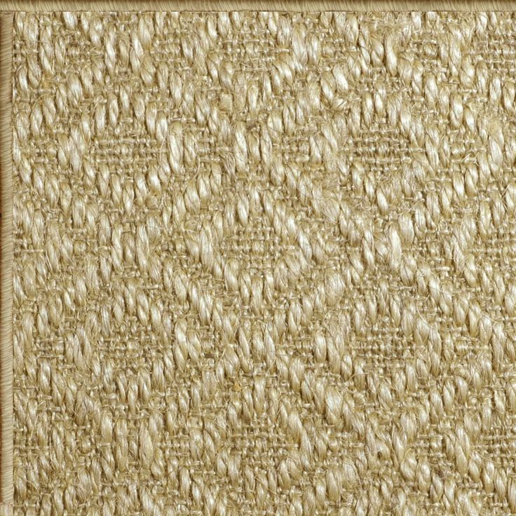 Sisal Rug Cut To Size: 163 Best Natural Fibers Images On Pinterest