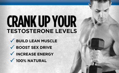☝ What is Syntheroid Natural Testosterone Booster And How does it Work? 👌  Syntheroid is a supplement that uses clinically tested, and doctor approved ingredients that guarantee to increase the testosterone levels in men. Research shows that the compounds in Syntheroid are responsible for protein synthesis and muscle growth by promoting the natural production of higher T levels. 💪 Check it out in our blog 💪 Link in the PIC!  #testosterone #testosteronefood #fullstrenghtfit