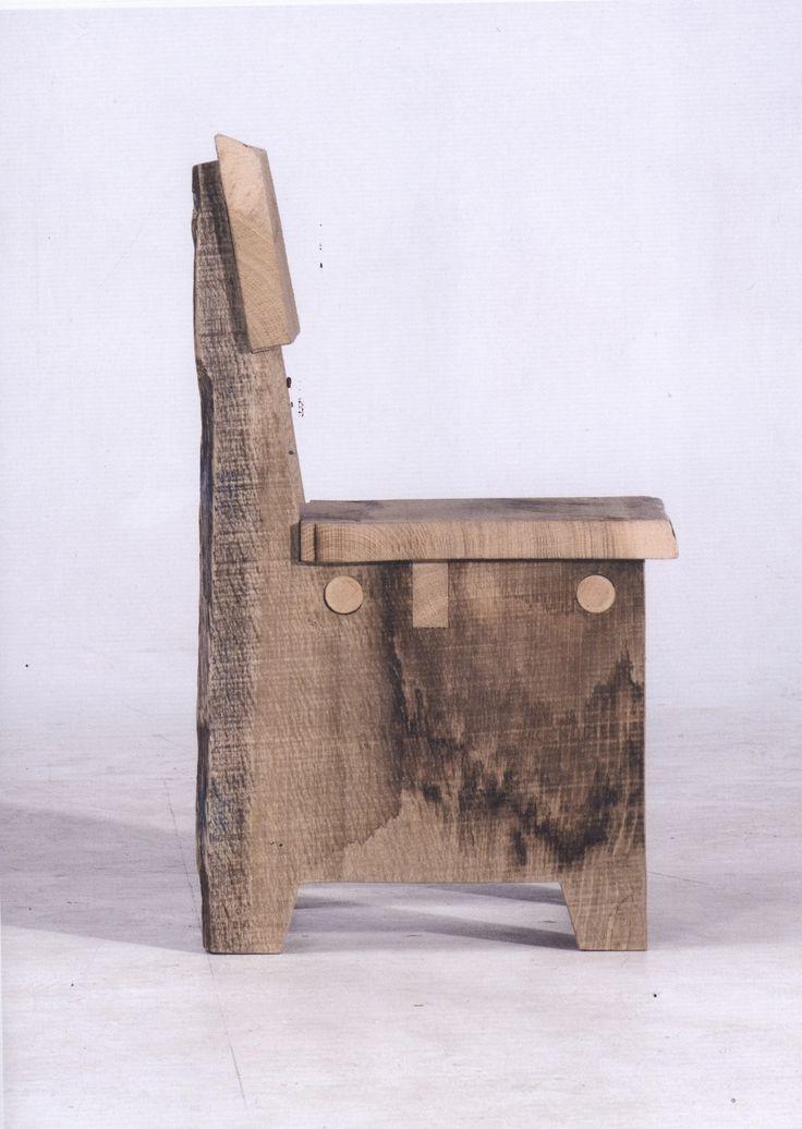 버내큘러 디자인?  Service Design  Pinterest  의자, 목공 및 Diy 프로젝트