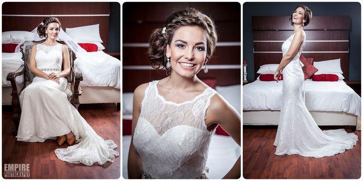 Lovely Dress Beautiful bride  Amazing day