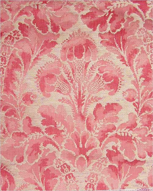 corona damask crimson and gold damask love my new sofas interior decorating ideas for small living room interior decorating ideas painting living room