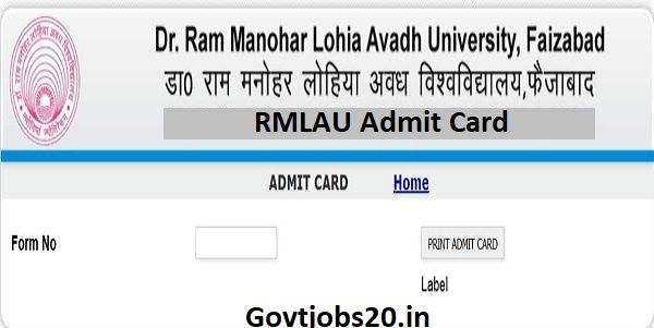 DOP #Rajasthan Postman  Mail Guard  MTS Admit Card Exam Admit - selective service registration form