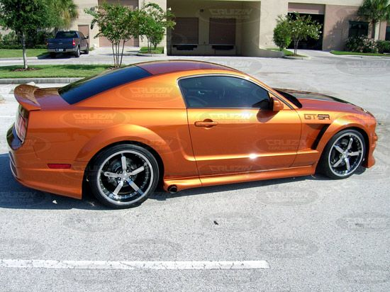 99-04 saleen mustang | February Super Sales! - Ford Mustang Forums
