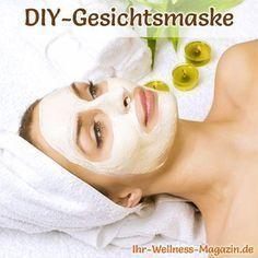 Einfache und moderne Ideen können Ihr Leben verändern: Hautpflege-Rezepte Akne 58a44c334e05c9e7b7ad51bacd074c79