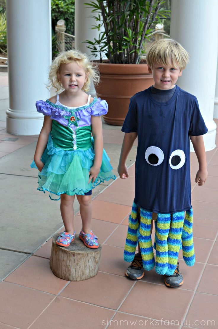 413 best Costumes for Halloween images on Pinterest