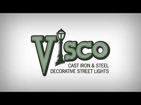 You know you want to watch this  VISCO, Inc. Product Whiteboard video https://youtube.com/watch?v=Xihaw174MDg