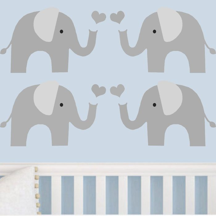 18 best Baby room imag...