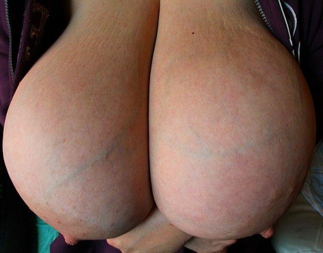 Jugg House Free Tits 34
