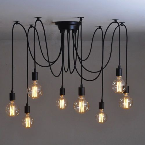New-Vintage-chandelier-Adjusted-DIY-Ceiling-Lamp-Kitchen-Edison-Pendant-Lighting