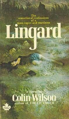 Lingard (1972)
