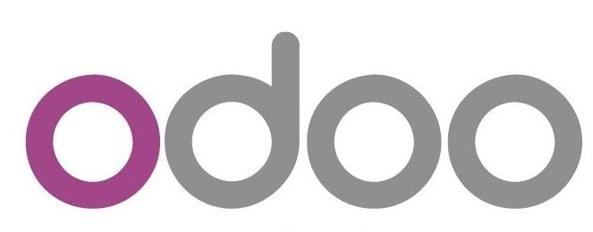 How to make read-only user in Odoo