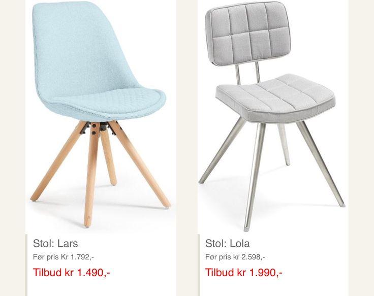 Vi feirer den første snøen❄️med mange gode tilbud i nettbutikken vår☃️ besøk www.mirame.no for å se flere spennende tilbud✨ #spisestuestol #stol #stue #bord #spisebord #gang #innredning #møbler #norskehjem #mirame #pris  #interior #interiør #design #nordiskehjem #vakrehjem #nordiskdesign  #oslo #norge #norsk  #bilde #speilbilde #tre #natur #rom123 #nyhet #chair #nordicdesign #tilbud #salg #offer #vinter #lars #lola