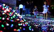 tanabata bar