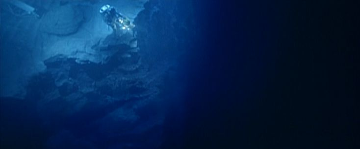 the-abyss-2.png (763×317)