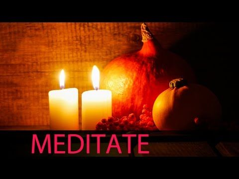 3 Hour Deep Meditation: Relaxing Music, Shamanic Meditation Music, Tibetan Healing Music, Yog ☯758 - YouTube