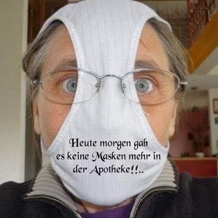 Pin Von Frank Brautigam Auf Ohne Worte In 2020 Witzige Spruche