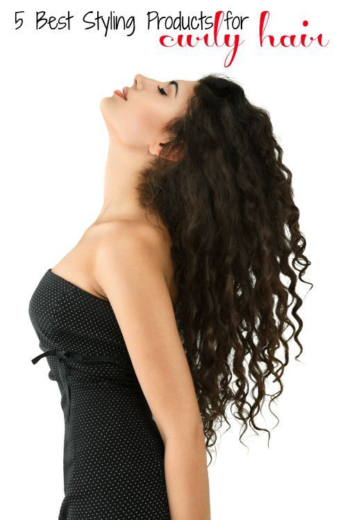 Braid Hairstyles for Mixed Curly Hair ** You can find out more details at the link of the image.